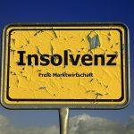 Insolvenzwaren und Sonderposten